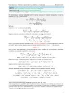 Petar Stipanovid: Polinomi i algebarski izrazi (bilješke sa