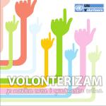 PDF formatu - UNV in BiH