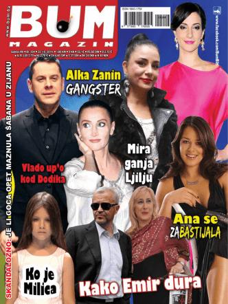 bum magazin204.pdf