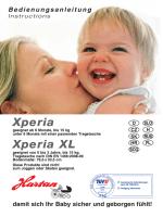 Xperia Xperia XL