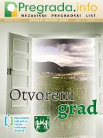 veljača 2013. broj 7. godina v. besplatno izdanje