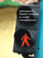 """Pristupačni objekti i lokacije za osobe s invaliditetom"""". - cdp-ri"""