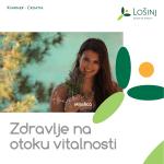 Hrvatski - Lošinj Tennis Resorts