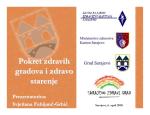 SZG april 2010.pdf - Partnerstvo za javno zdravlje
