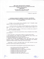 Zapisnik Sa Skupstine.pdf - Hrvatska odvjetnička komora