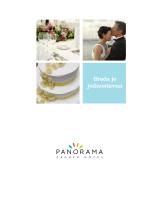 Svadbena brošura 01.01.2014.