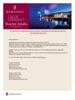 ponuda svadbenih svečanosti remisens premium hotel kvarner opatija