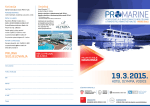 pr marine - Business Media Croatia