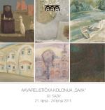 katalog.pdf 846.94 Kb - Galerija umjetnina | grada Slavonskog Broda