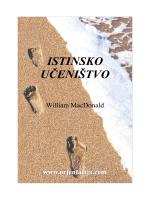 ISTINSKO UCENISTVO.pdf