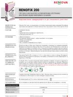 RENOFIX 200.cdr
