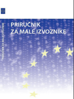 priručnik za izvoznike.pdf