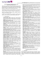 OUP EPN (PDF) - europronet.ba