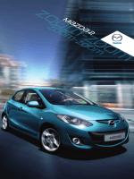 Mazda Croatia