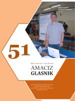 GLASNIK br. 51