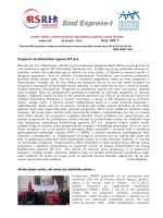 Preuzimanje dokumenta (PDF, 700KB)