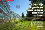 Investicija koja otvara novu stranicu lošinjskog turizma (.pdf)