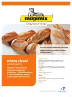 magimix - Kvasac doo