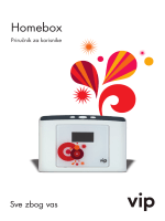 Homebox prirucnik 02.indd