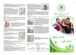 Preuzmite katalog proizvoda Natura House