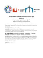 Peti dani BHAAAS, sestrinski simpozij iz zdravstvene njege, Mostar