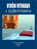 Otocni fotografi 4 izlozba2010_katalog.pdf