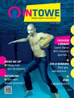 InTower naslovnica.pdf
