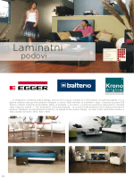 Laminatni