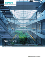 Siemeca PDF - Impuls Energy