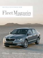 Jesen 2008 - VW Gospodarska vozila
