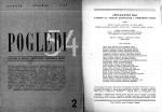 POG.CE`Dl 54«