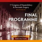 Final PrOgramme - Conventus Credo d.o.o.