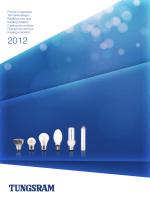 Product Catalogue Termékkatalógus Katalog