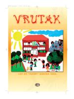"""VRUTAK 2008.pdf - Osnovna škola """"Tučepi"""""""