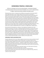 HORMONSKA TERAPIJA U ONKOLOGIJI.pdf