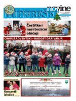 Ludbreske_novine_80