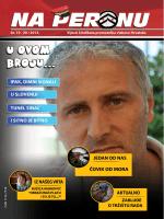 ukrajinski blog za upoznavanje
