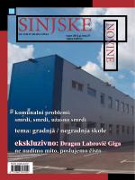 Preuzmi PDF - Kulturno umjetničko središte Sinj