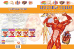 Imunološki, reproduktivni i endokrini sustav