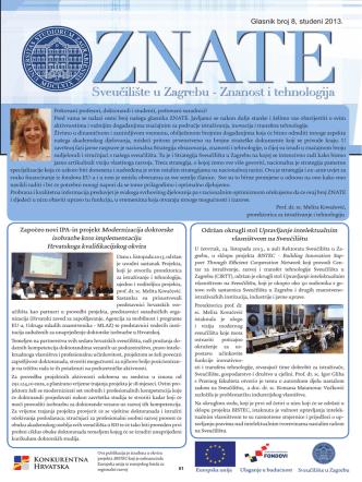 21_11_13 ZNATE8 online.indd - CIRTT
