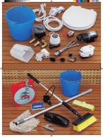 Preuzmite katalog opreme za sanitarije i vodu.pdf