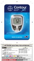 preuzmite upute za uporabu - diabetes care