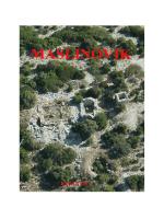 maslinovik 2011-print.pdf