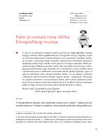 pdf , Hrvatski, Str. 129