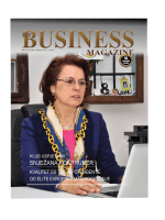 Untitled - BH Business Magazine