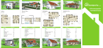 niskoenergetske montažne kuće