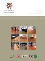 galekovic-katalog