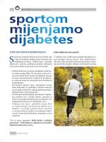 Bolji život br. 37 - Udruženje dijabetičara Kantona Sarajevo – udks.org