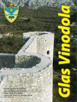 Glas Vinodola br. 10