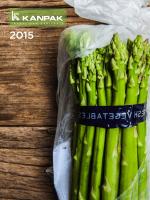 preuzmite novi katalog 2015